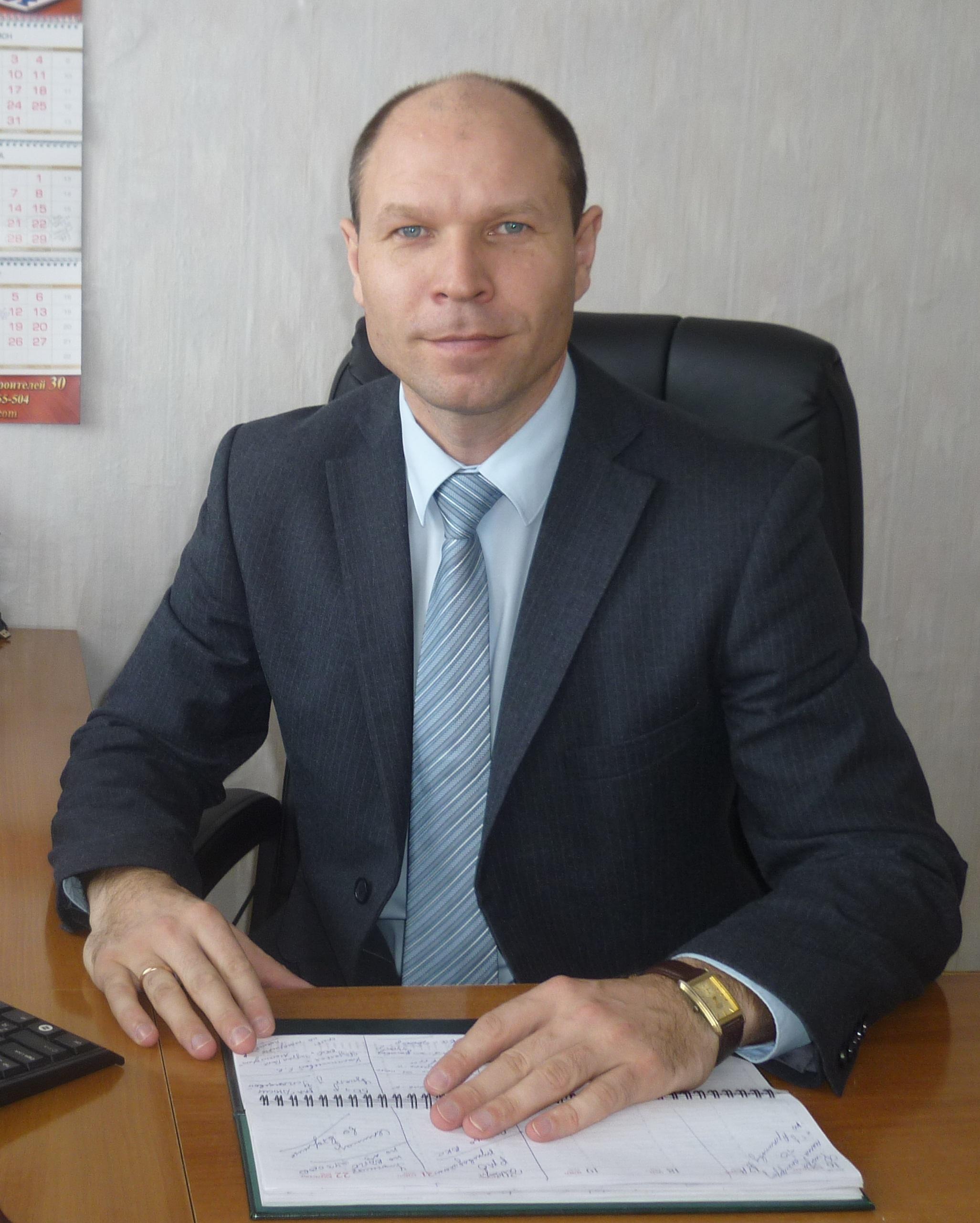 Кожева С.А.