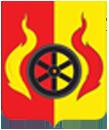 Отдел образования Администрации                                                                                        Варгашинского района